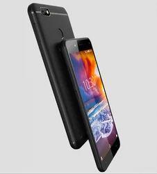 Karbonn Mobile Phones