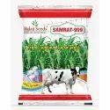 Samrat- 999 Hybrid Sorghum Sudan Grass Seeds