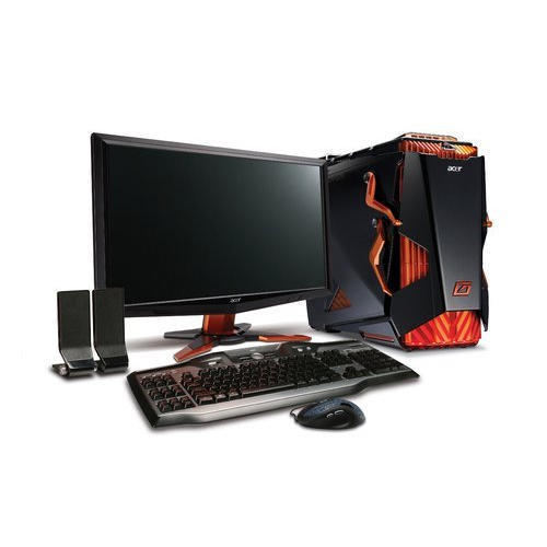 Prime Gaming Desktop Computer Best Image Libraries Weasiibadanjobscom