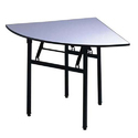 Quarter Table