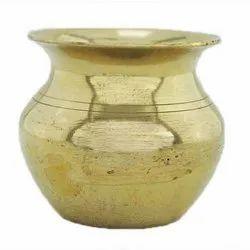 Lota-Chombu-13967