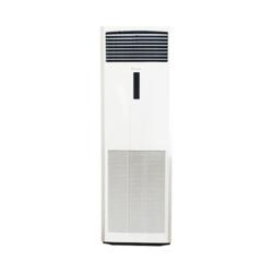 Daikin Floor Standing Air Conditioner