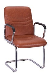 Fixed Visitor Chair 7523