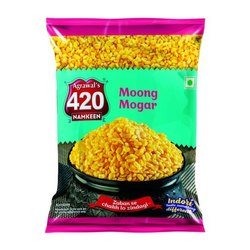 Moong Mogar Namkeen