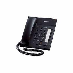 Panasonic KX-TS880MXBD