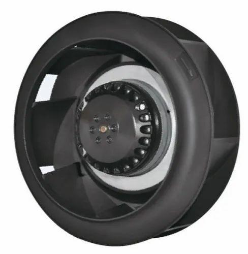 Centrifugal Fan - SISW-CB Series Forward Curved Centrifugal Fan