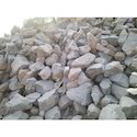Multicolor Natural Lime Stone, Lumps