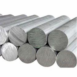Aluminium Plates & Sheets