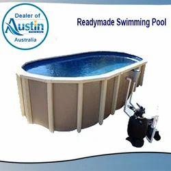 Prefabricated swimming pool frp swimming pool - Prefab swimming pools cost in india ...