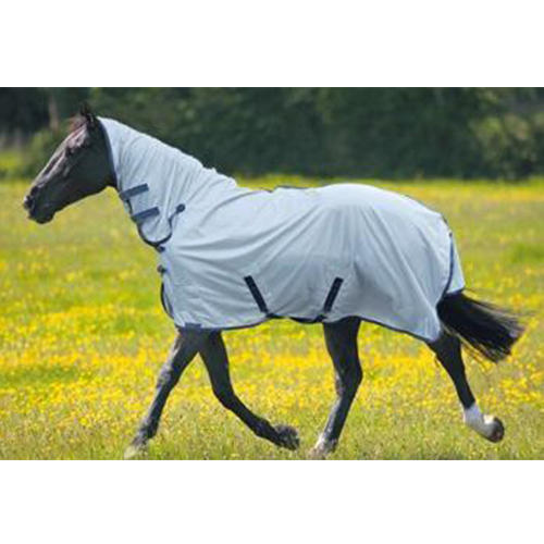 Horse Fly Rugs Rug Manufacturer