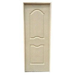 Maruti FRP Door for Home