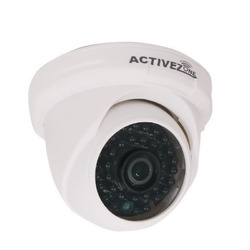 Active Zone AZ-ECH-D2036-IV1