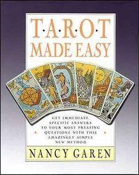Astrology Services and Astrology Books Service Provider | Bejan