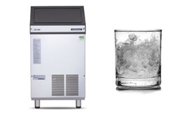Scotsman Ice Flake Machine 100 Kgs