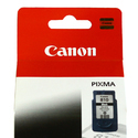 Canon 810 Pixma Black Cartridge