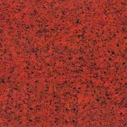 Rajasthan L-RED Granite Tile