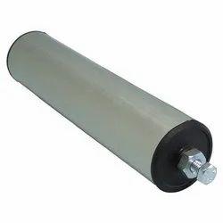 Teflon Coated Roller