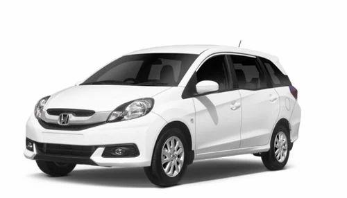 Honda Mobilio Car म टर क र Trident Auto Honda Bengaluru