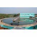 Kalpataru Wastewater Treatment Plant