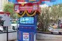 Toyam Water ATM