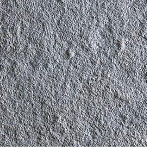 Limestone, for Flooring