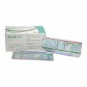 Pramipexole Dihydrochloride Tablets