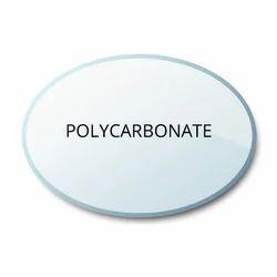 304b8e2412 Polycarbonate Lenses - PC Lenses Latest Price