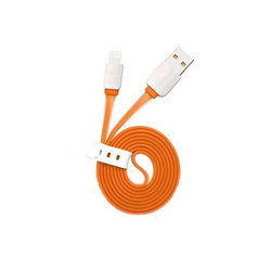 Konfulon S20 Cable For iPhone 6