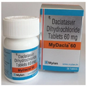 Mydacla 28s