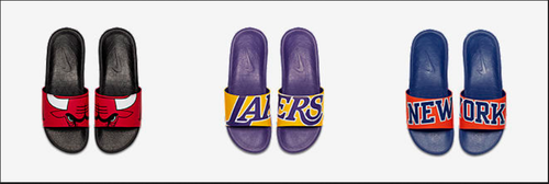 c5b5df68023d 917551-600 Nike Benassi NBA Sleepers