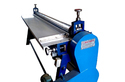 Classic Three Ply Pasting Machine Power : 0.5kw