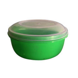Dishwash Bar Tub