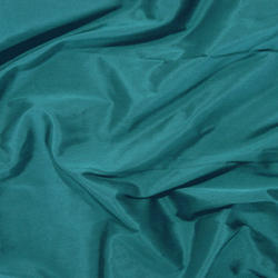 Plain Poly Silk Taffeta Fabric, Use: Gowns