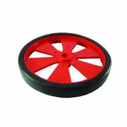 BO Wheel 7 x 2