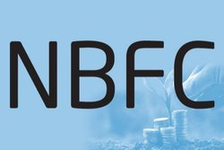 NBFC Registration Services