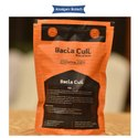 7-8% Moisture Contain Great Quality Bacta Cult FOG Bacteria for Greasy Trapped Pipes