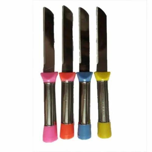 Vivan SS Kitchen Knife kalar