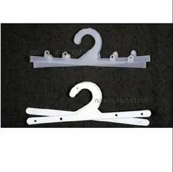 PP-15 Hanger Hooks