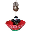 Shivling Fountain