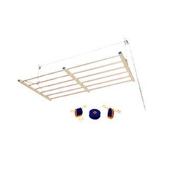 Cloth Drying Stand Pulley
