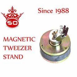 Magnetic Tweezer Stand