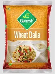 Ganesh Dalia