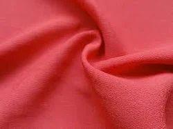 Cotton Dyed Fabrics Tamil Nadu