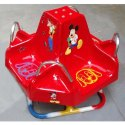 Junior Merry Go Round