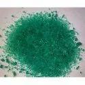 Nickel Sulphate Heptahydrate