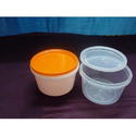 500gm Pilfer Proof Food Containers Set
