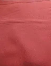 Real Two Tone Muslin Fabric