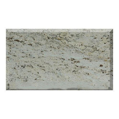 Stone Planet Colonial Gold Granite, 0-5 Mm