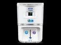 Kent Grand Star Ro Water Purifiers