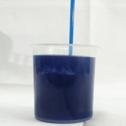 Toilet Cleaner, Packaging Size: 50 Litre